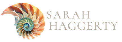 Sarah Haggerty Logo